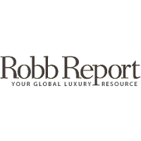 Robb Report with alpha_200x200