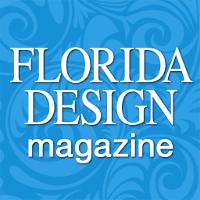 florida design mag_200x200