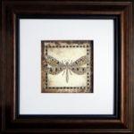 Dragonfly No. 1