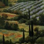 Tuscany No. 1