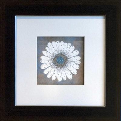 White Flower No. 2