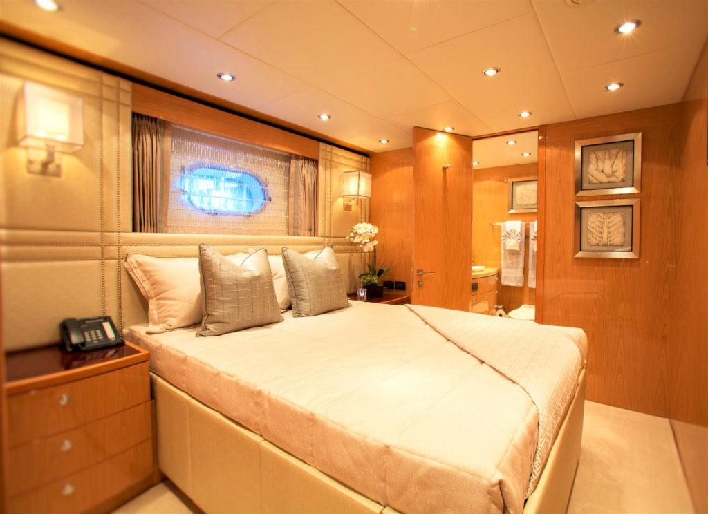 Sassy Yacht Interior 1_1321x960