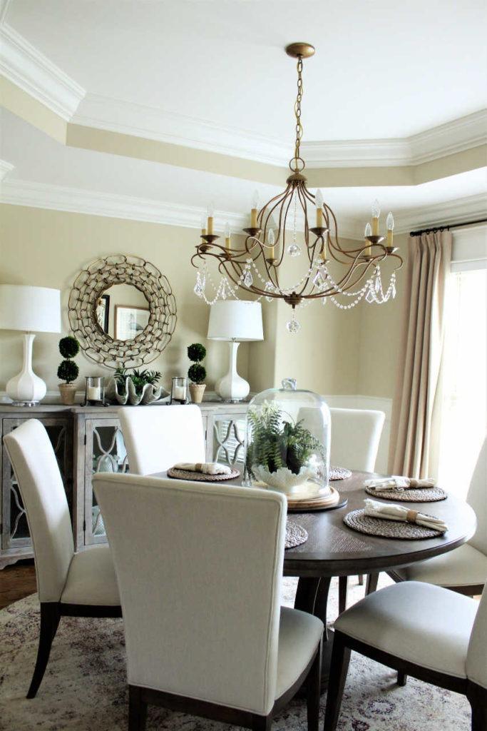 dining-4_853x1279