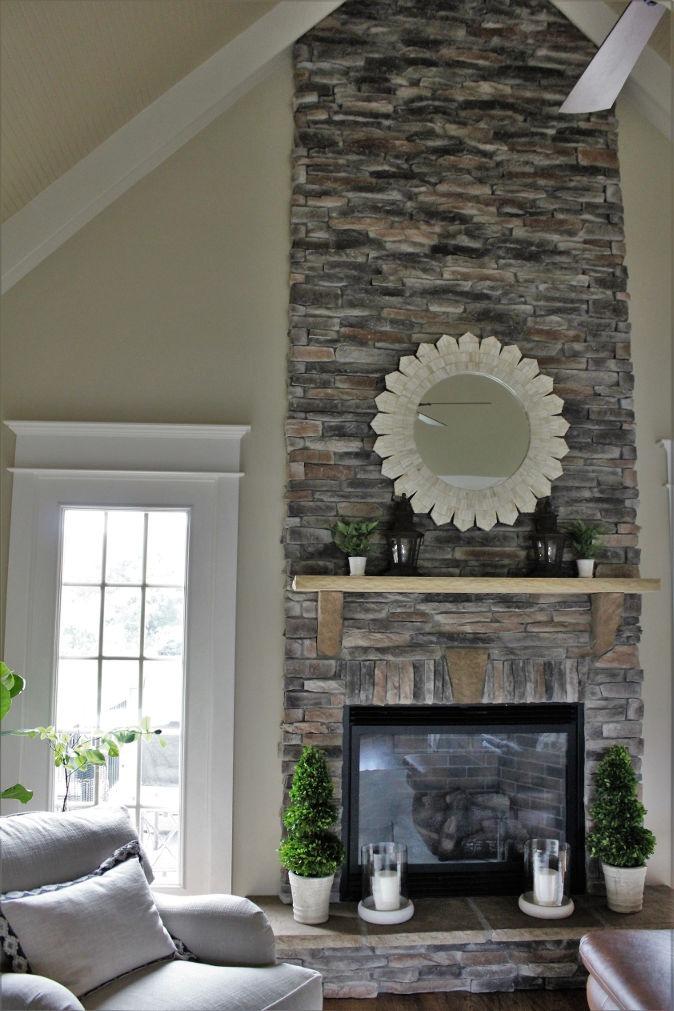fireplace_674x1011
