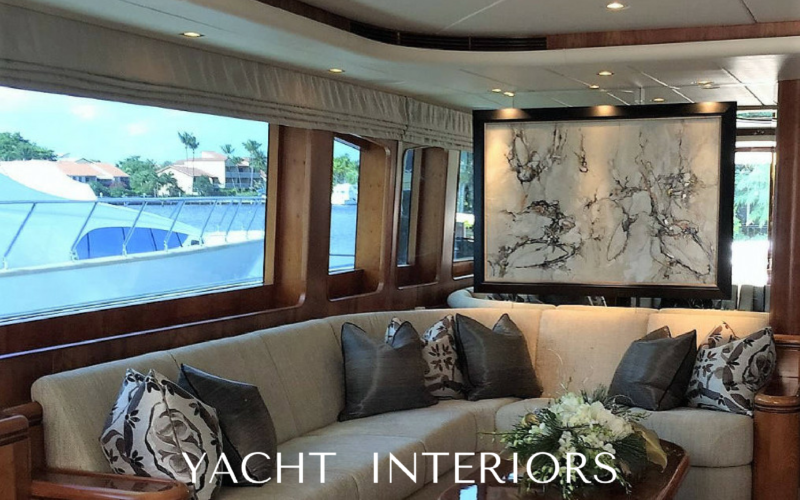 Art for your home on the water
