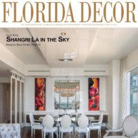 Florida-Decor_754x754