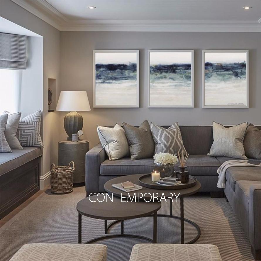 One Coast Design, Michelle Woolley Sauter