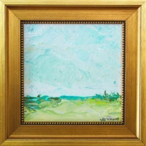 low country art, One Coast Design, Michelle Woolley Sauter