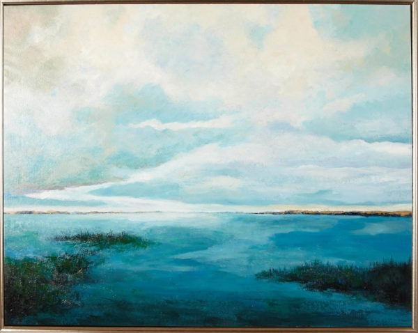 coastal I One Coast Design, Michelle Woolley Sauter