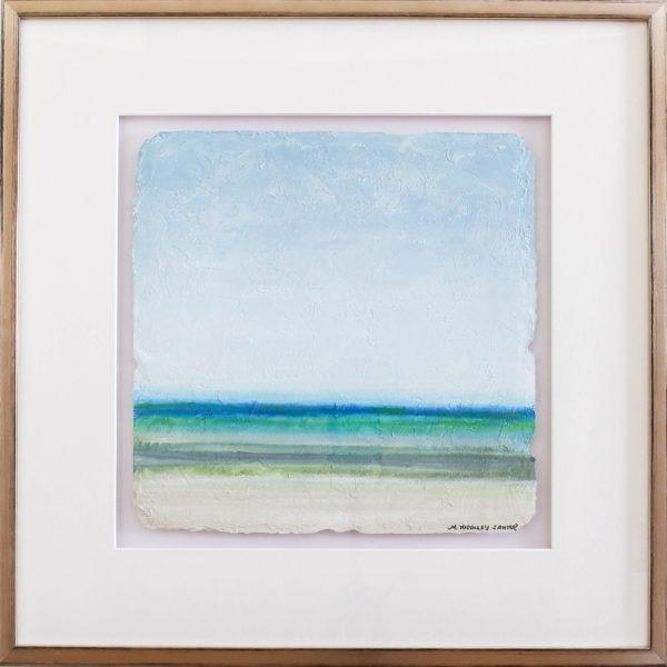 seaside, One Coast Design, Michelle Woolley Sauter