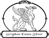 Gryphon Estate Silver