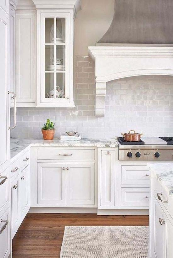 Picking the perfect tile - local products
