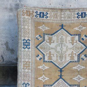 Pinar Handwoven Rug