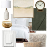 9 Easy Pieces – Room to Relax!