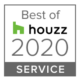 Best-of-Houzz-2020-Service