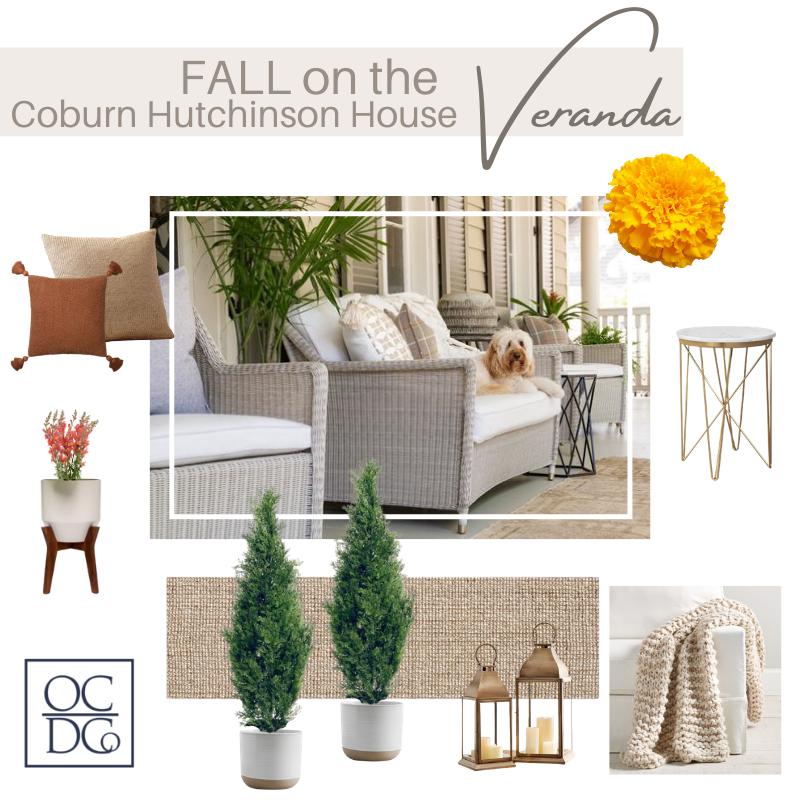 tropical decor, One Coast Design, Michelle Woolley Sauter