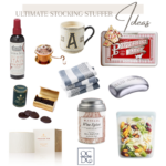 Ultimate Stocking Stuffers Guide