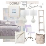 Dorm Room Essentials For College Students!