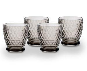 Villeroy & Boch Glasses - Interior Decor