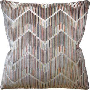 Amber Pillow Interior Design