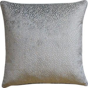 Polka Dot Plus Mineral Pillow