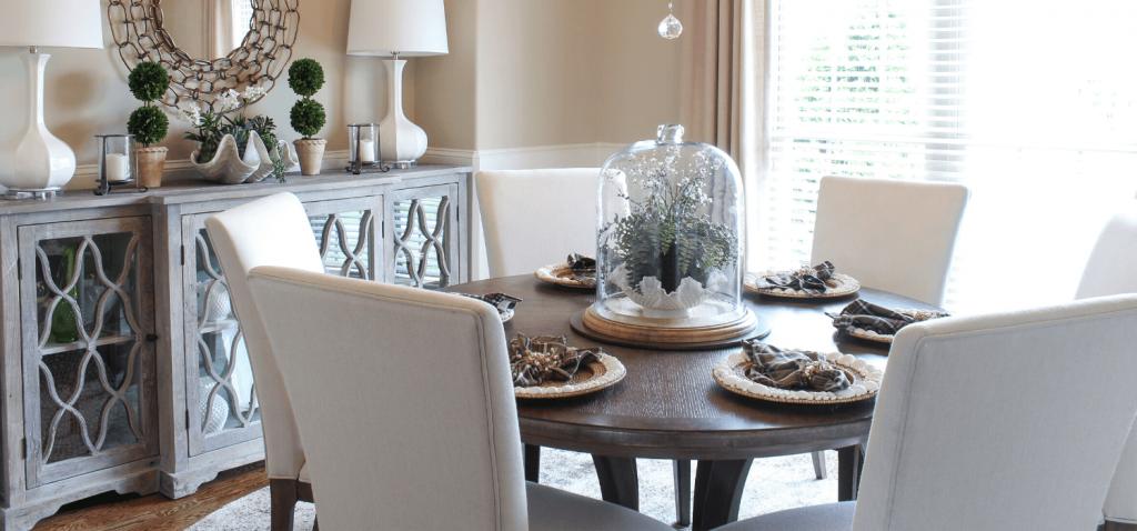 One Coast Design - Interior Design Charleston