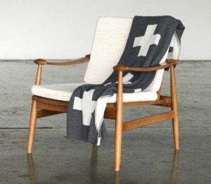 Newly Chair - Interior Design